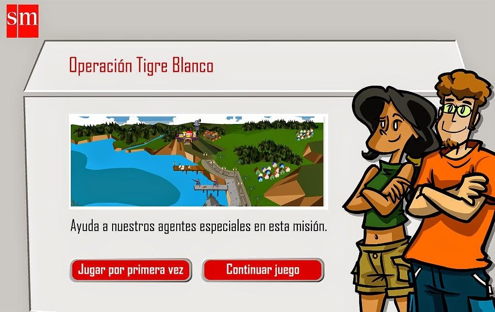 http://www.juntadeandalucia.es/averroes/centros-tic/18005876/helvia/aula/archivos/repositorio/0/70/html/tigre%20blanco/files/init.html