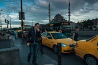 Cerita Lucu Perbedaan Supir Taksi dan Juru Dakwah