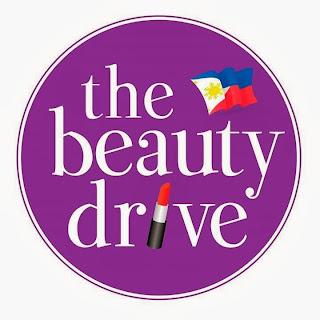 Beauty Drive
