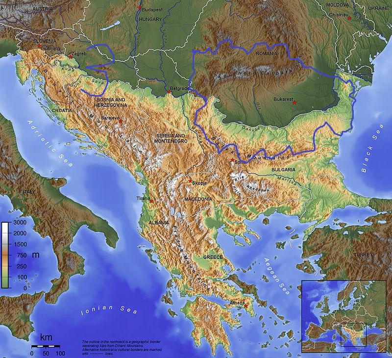 Balkan_topo_en%2B(1)%2B3.jpg