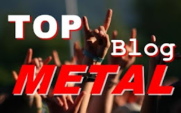Top Blog Metal