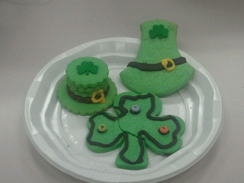 Agarimos | Cakes and Cookies: MASTERCLASS REPOSTERIA. COOKIES DE ...