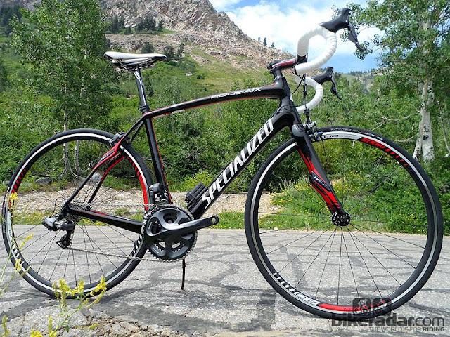 Specialized-Roubaix-Ultegra-Di2