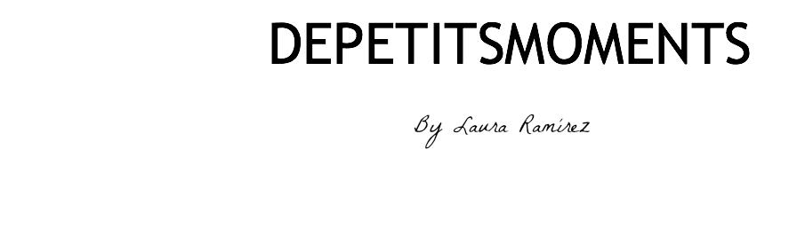 Depetitsmoments