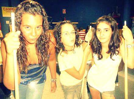Urbeñas♥