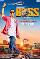 http://onlinemastitv.blogspot.com/2013/10/boss-2013-watch-online-full-movie.html