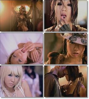 Koda Kumi – Juicy (2012) 1080p Free Download