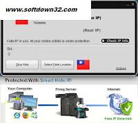 Smart Hide IP 2.6.5.6