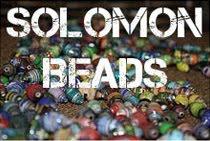 Solomon Beads