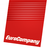 EUROCOMPANY