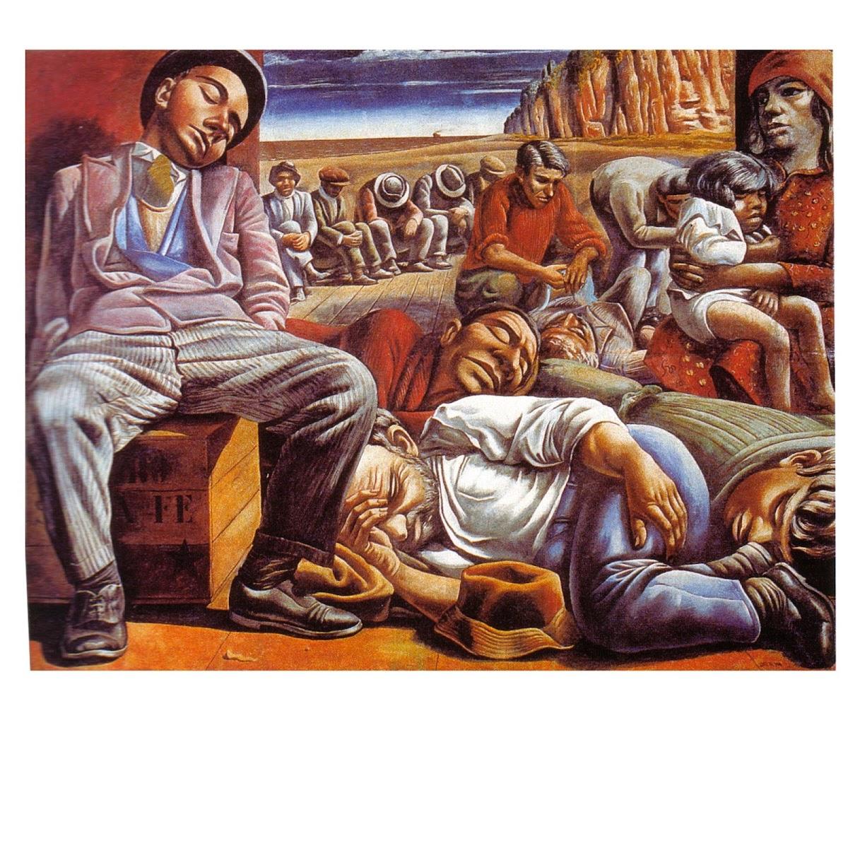 http://2.bp.blogspot.com/-RlQnPpF8lSs/UTT9qnuYKII/AAAAAAAAARg/frgPnoncAmY/s1200/DESOCUPADOS+1934.jpg