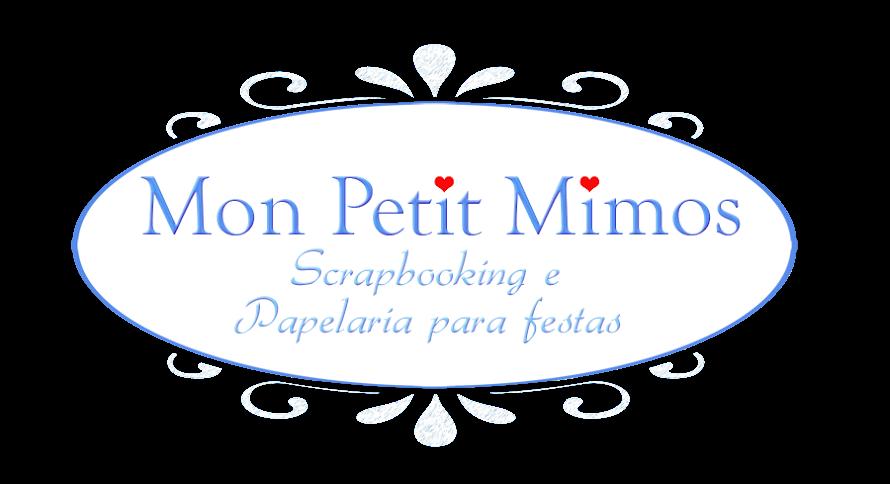 Mon Petit Mimos
