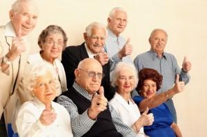 ماذا يحدث لك في سن الشيخوخة,كبار السن العجائز العواجيز عجوز رجل امرأة عجوزة,old man woman