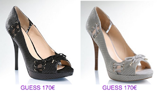 Peep-toes Guess3