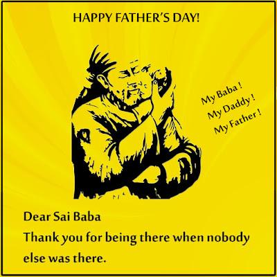 A Couple of Sai Baba Experiences - Part 958