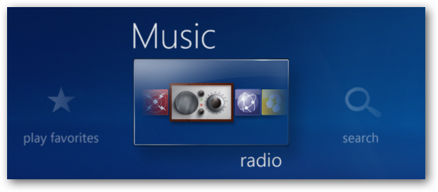 Radio tuner software windows 7.