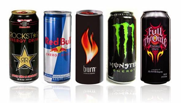 bebida-salud