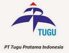 Lowongan Kerja PT Tugu Pratama Indonesia Januari 2015
