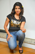 Geethanjali stylish photo shoot gallery-thumbnail-17