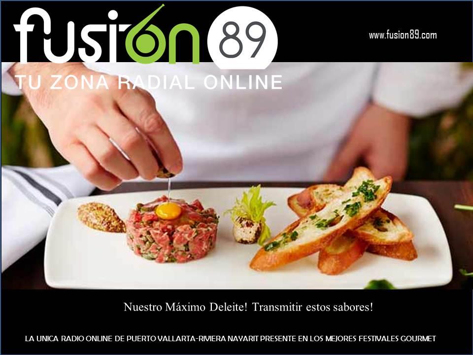FUSION 89.COM