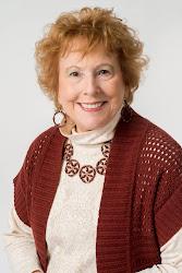 Ann Burnside Love
