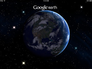 external image google-earth-ipad-001.jpg