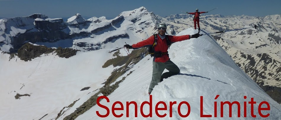 Sendero Límite