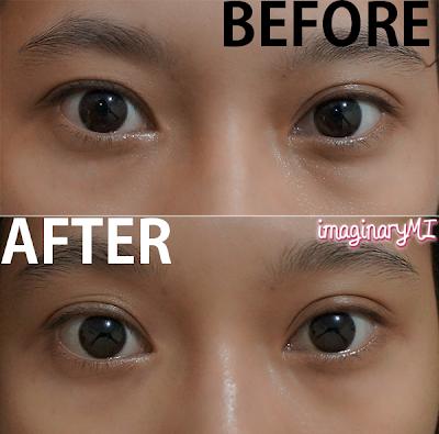 Hydrogel Under-Eye Recovery Patch Ulta Beauty