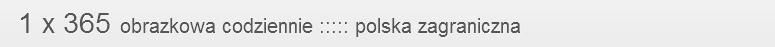 http://ksiazkiobrazkowe.blogspot.com/