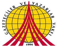 GYV Logo