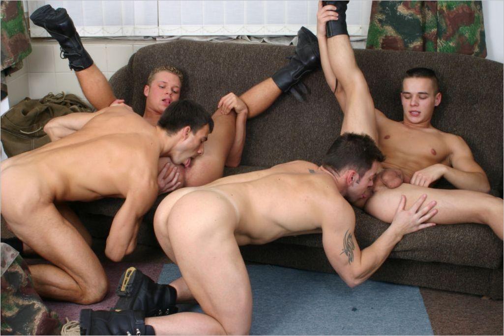 Порно чешское мужчины 95667 фотография