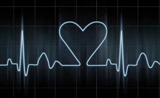 Fundamentos de enfermería - html.rincondelvago.com
