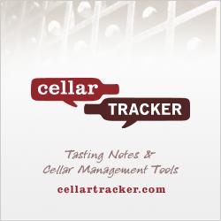 Imagen-Cellar-Tracker