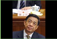 Lujosa mansión francesa de ex líder chino sale a la venta por US$ 8,5 millones