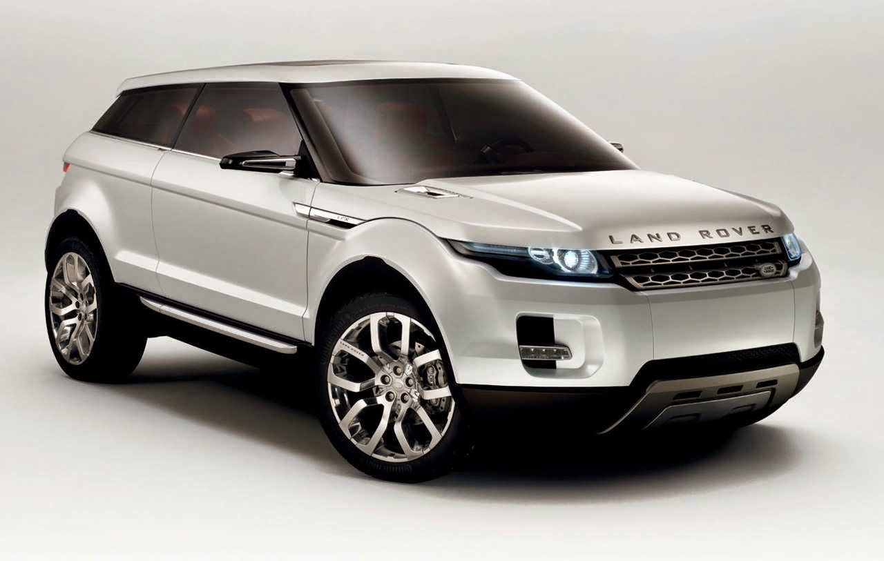 Download Land Rover Range Rover Evoque L538 2015 Owner's Handbook Manual  Content: Owner's Handbook / Owner's Manual File type: ZIP (PDF files zipped)