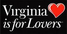 Visit Virginia