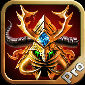 Age Warring Empire Hile Apk
