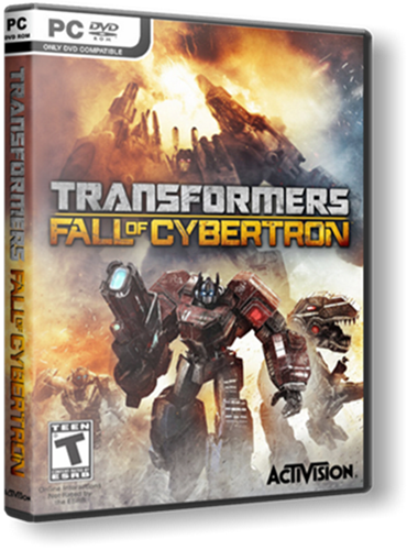 http://oceanofgames.com/transformers-fall-of-cybertron-pc-game-free-download/