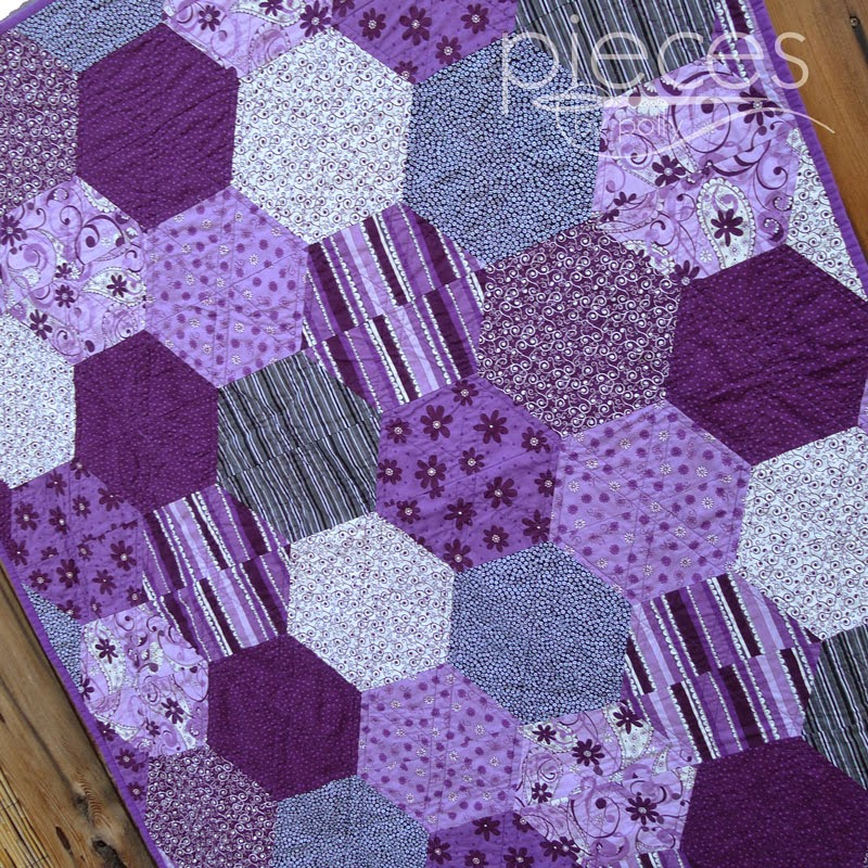 textile locationphotodirectlink quilt on center oregon tillamook purple display at latimer the