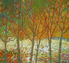 Rose Bryant Original Paintings