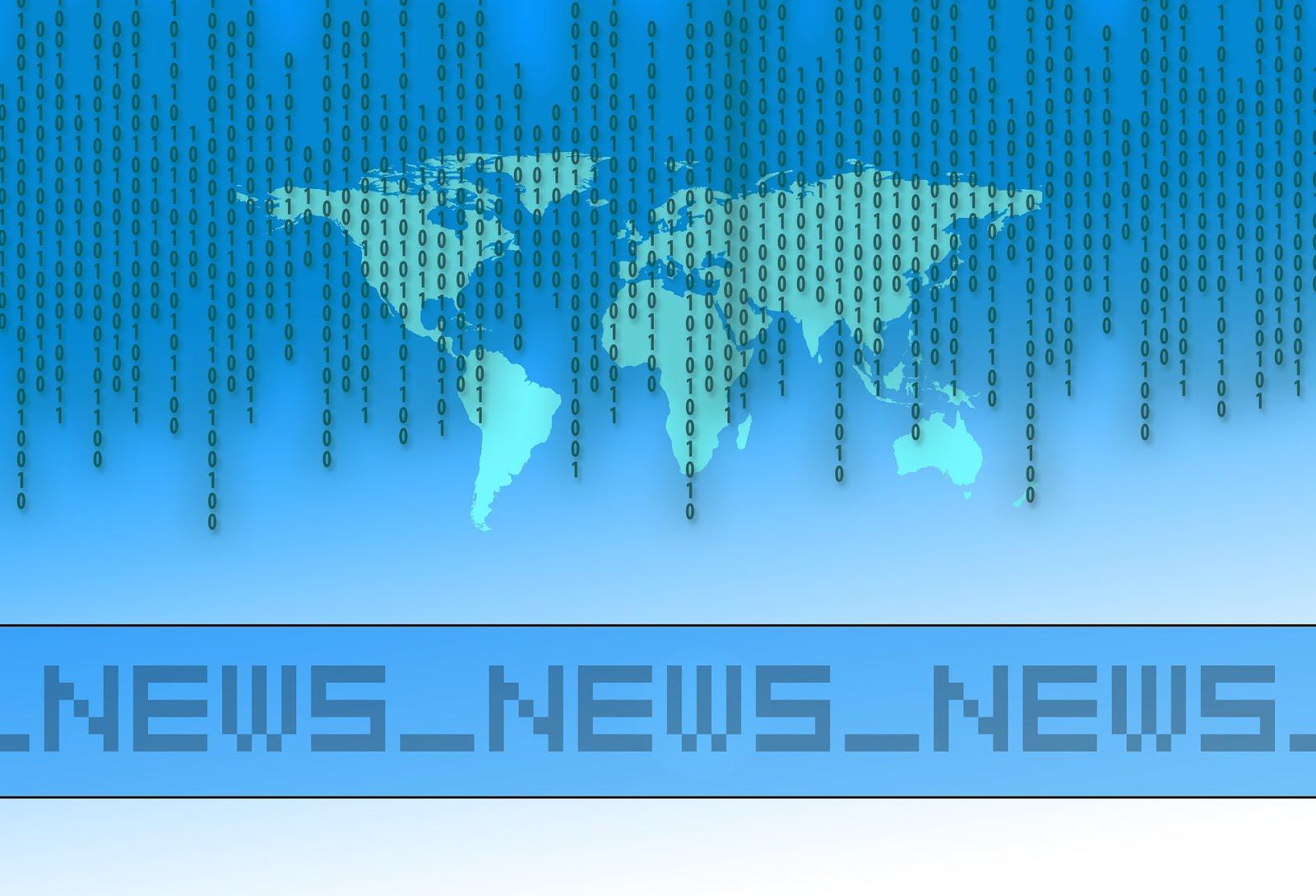 News aus der Wissenschaft