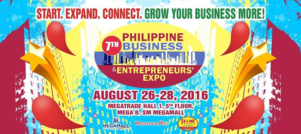 EXLINKEVENTS - Event Management Blog Philippines