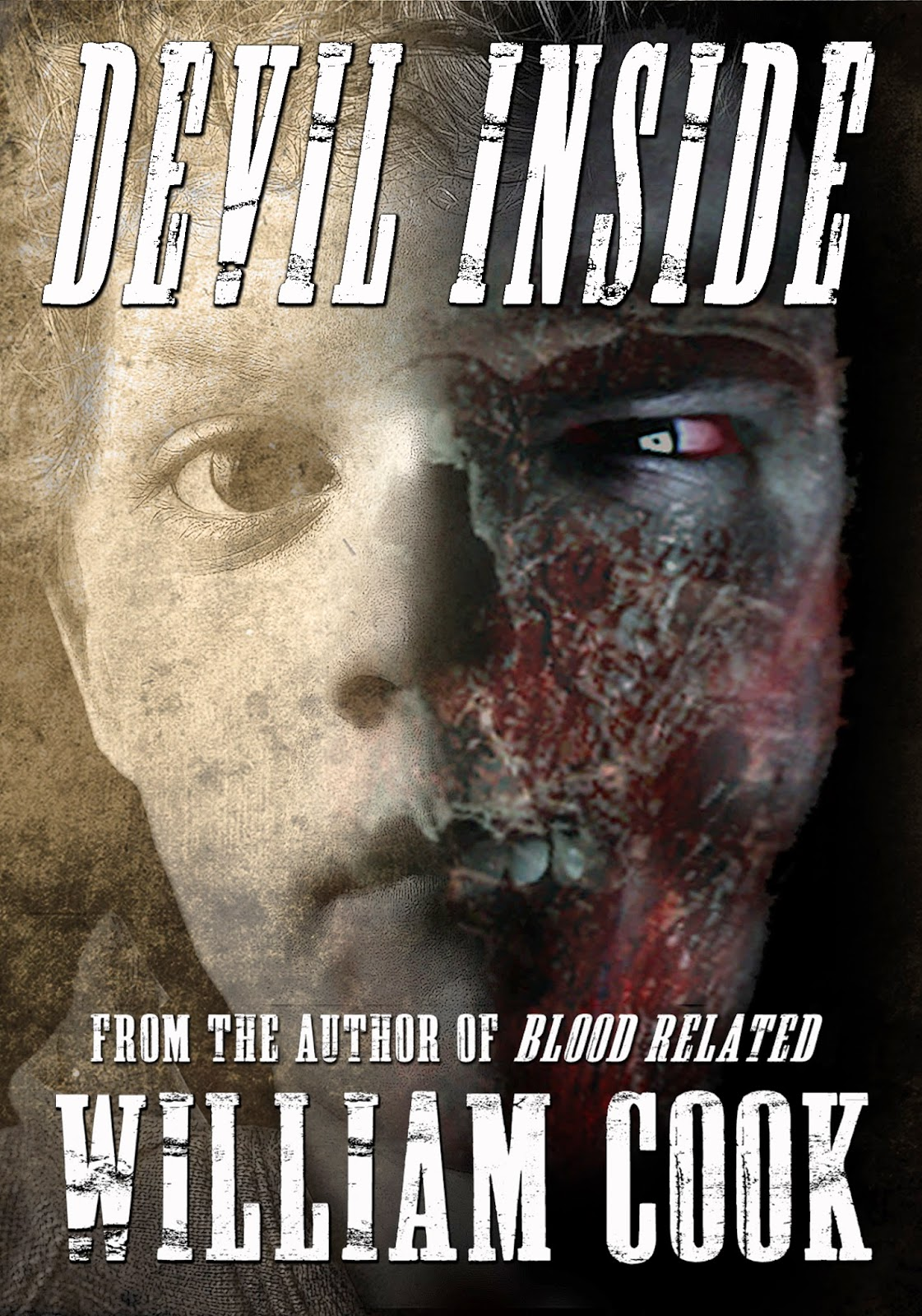 http://www.amazon.com/Devil-Inside-William-Cook-ebook/dp/B00B3OCVMC/ref=la_B003PA513I_1_5?s=books&ie=UTF8&qid=1415613199&sr=1-5