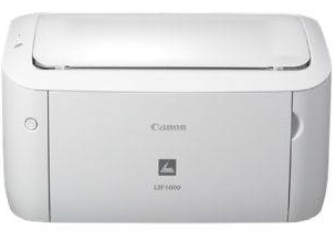 Canon printer Laser LBP- 6000 Driver Download