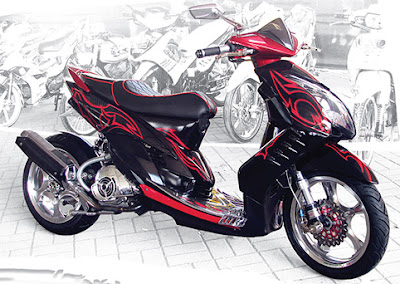 scooter matic yamaha mio soul modifikasi.JPG