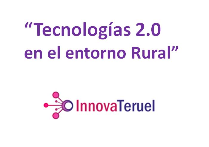 http://www.slideshare.net/anacristinaestebanbaranda/tecnologias-20-entorno-rural