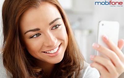 Cú pháp hỗ trợ khách hàng sử dụng thuê bao trả sau Mobifone