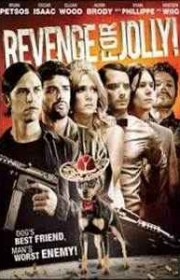 Ver Revenge for Jolly! (2012) Online