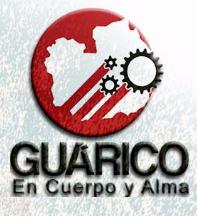 Enlace con el Gobierno revolucionario de Guarico