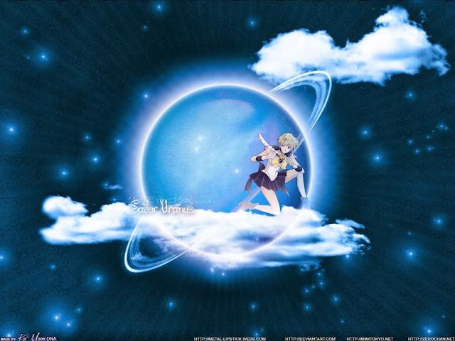 """<img src=""""http://2.bp.blogspot.com/-Rm36sFVbNfE/Urav79lSbbI/AAAAAAAAGUQ/2ExLwvGSs4o/s1600/242.jpeg"""" alt=""""Sailor Moon Anime wallpapers"""" />"""